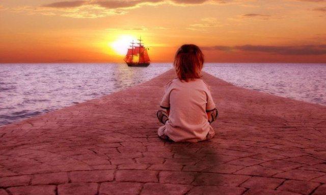 Эффект Пигмалиона: правильный настрой ведет к успеху