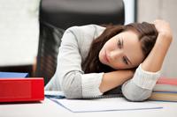 Скучно жить, что делать: 8 простых рекомендаций