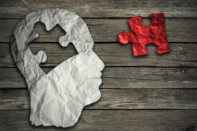 Шаблонное мышление: как избавиться и мыслить нестандартно?
