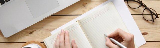 Правильный режим дня: составление личного распорядка дня