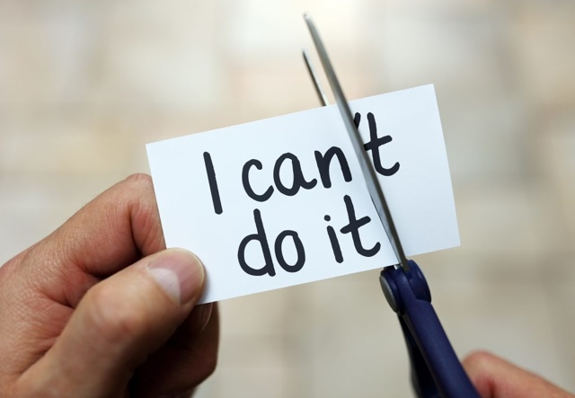 Мотивация к бизнесу: для его начала и развития
