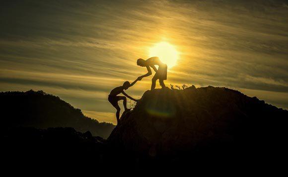 Чем мотивация отличается от стимулирования: основные различия