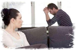 Психопатический тип характера: особенности и модель поведения