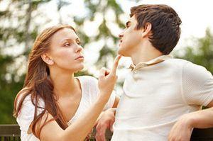 Что мужчины любят в женщинах: психология отношений