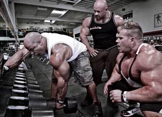 Как стать амбидекстром: 6 базовых упражнений