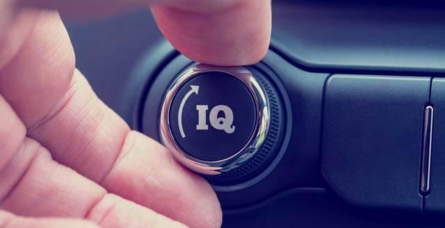 Эмоциональный интеллект: что это и как развить?