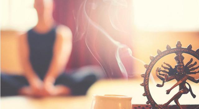 Популярный способ медитации не требующий специальной подготовки