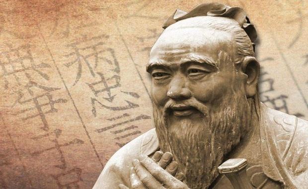 Зона комфорта цитаты от самых мудрых людей