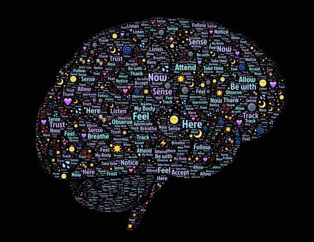 Концентрация внимания: самые результативные способы повышения