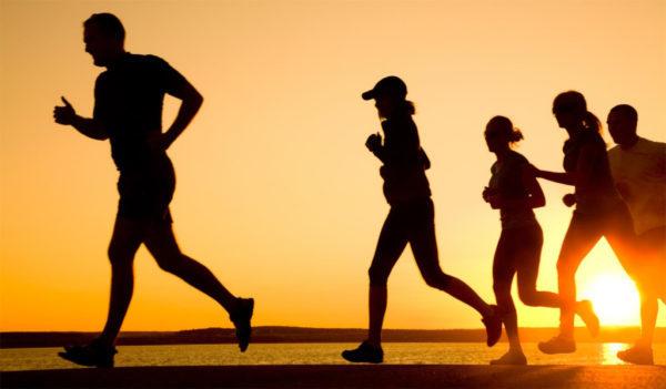Как бороться с ленью: 10 эффективных советов психолога