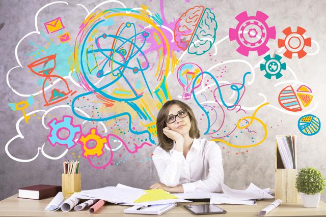 Аналитическое мышление: 12 методов развития