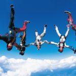 Зависимость от адреналина: причины возникновения и как лечить?