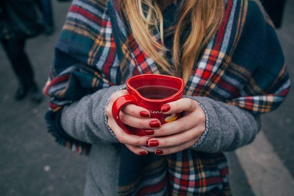Как заставить себя работать: 10 простых методов