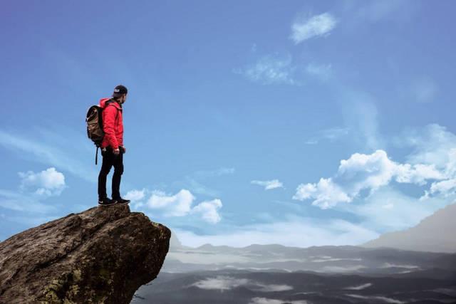 В чем заключается духовное развитие человека и как его повысить