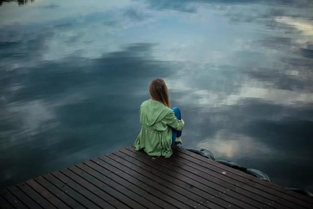 Минусы и плюсы одиночества: все за и против