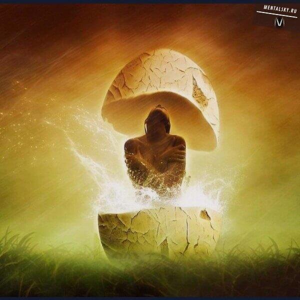 Что дает медитация человеку: для чего она нужна