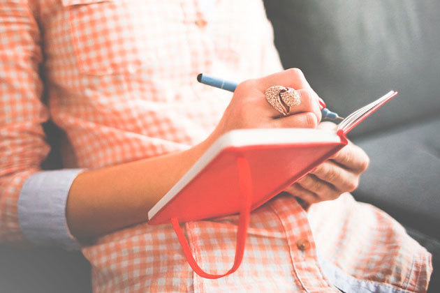 С чего начать саморазвитие девушке: пошаговая инструкция
