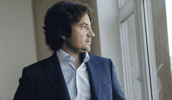 Ноготков Максим Юрьевич: биография Российского бизнесмена