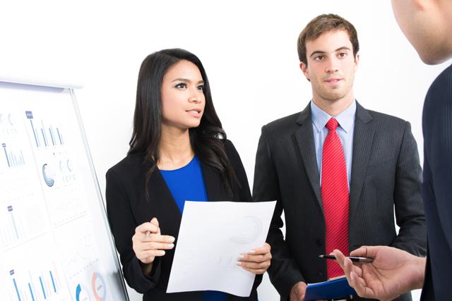 Коммуникационные навыки: что это и насколько они полезны человеку