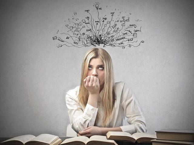 Работа над собой: с чего начать и как изменить себя