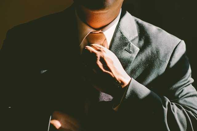 Цитаты про бизнес и успех для повышения своего развития