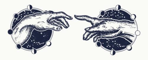 Перцептивная сторона общения: характеристика и механизмы