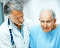 Старческий сенильный психоз: симптомы и методы лечения