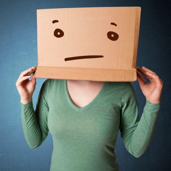 Комплекс неполноценности: основные причины и способы избавления
