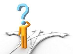 Проблема самореализации личности и как её решить?
