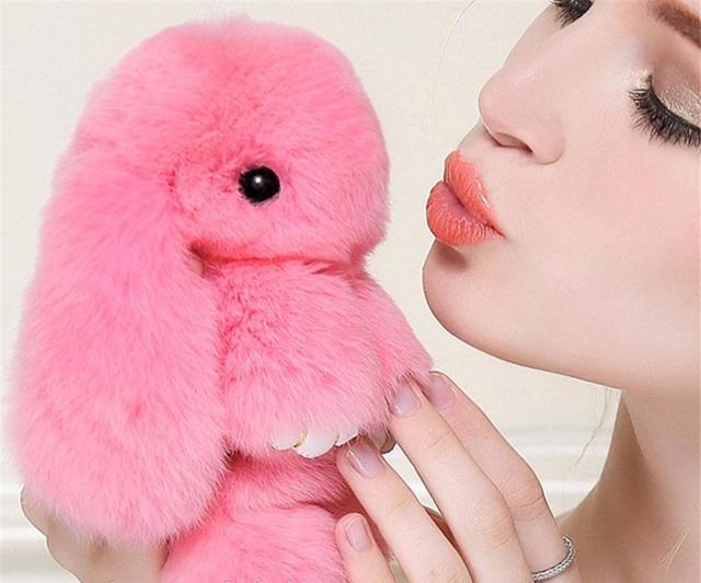Что означает розовый цвет: психология