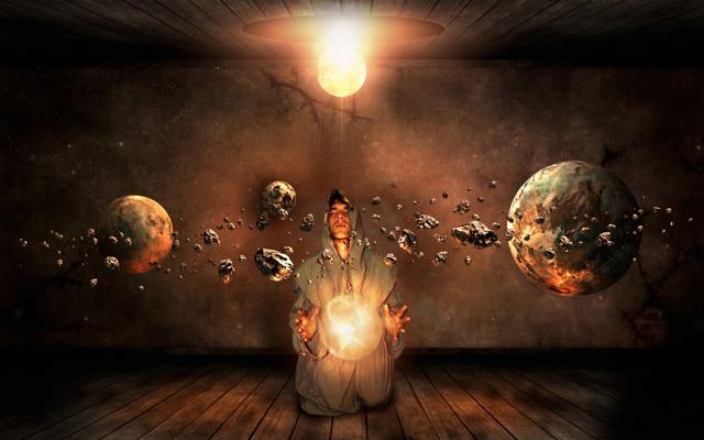 Скрытые возможности человека: как их открыть и развить