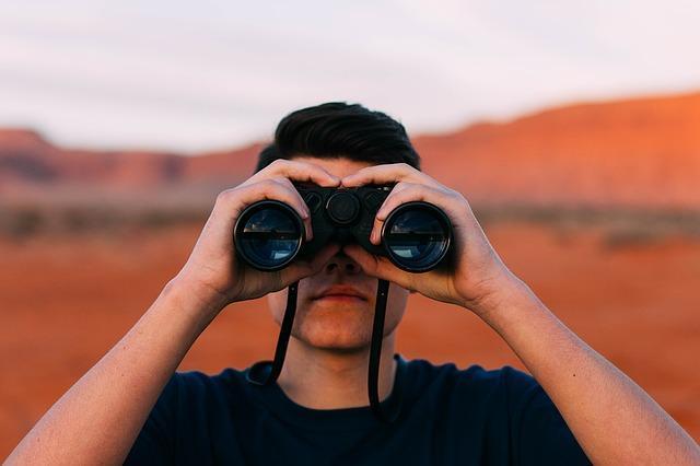Ревность мужчины: признаки появления и советы по избавлению