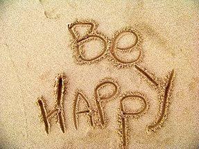Настрой на позитив: ТОП 10 лучших способов поднять настроение