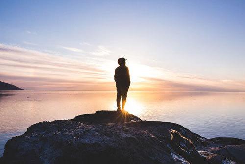 Советы мудрецов о жизни: топ 20 на все случаи жизни