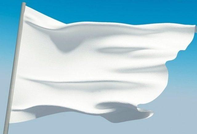 Что означает белый цвет: психология