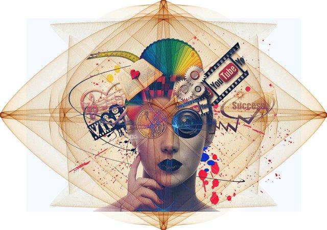 Разносторонняя личность: основные условия формирования человека