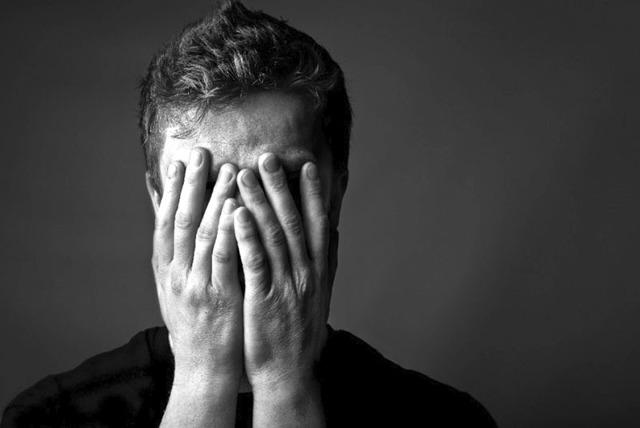 Симптомы глубокой депрессии: как определить и чем это опасно?