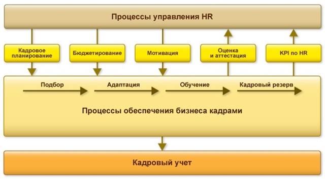 Директивный стиль управления: основные плюсы и минусы