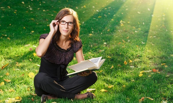 Самообразование с чего начать план реализации своих возможностей