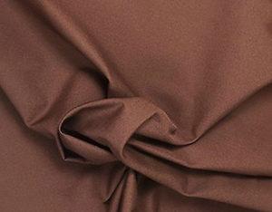 Что означает коричневый цвет: психология