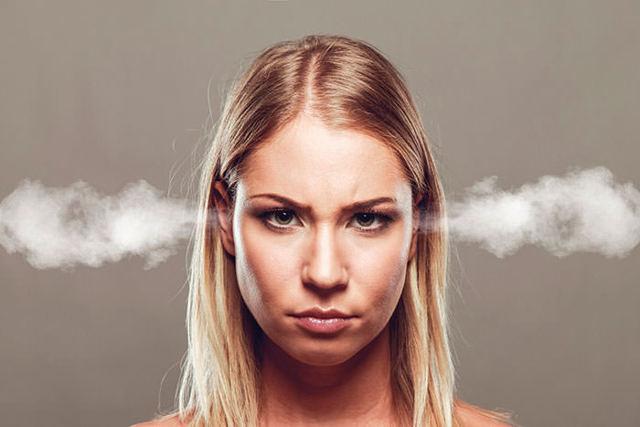 Как не обращать внимание на негативных людей?
