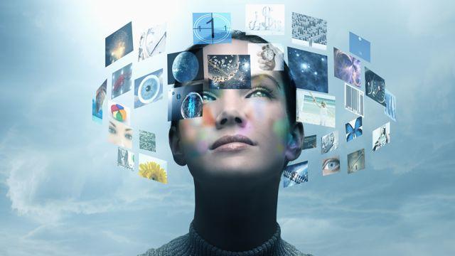 Гипнотический взгляд человека: как научиться им обладать