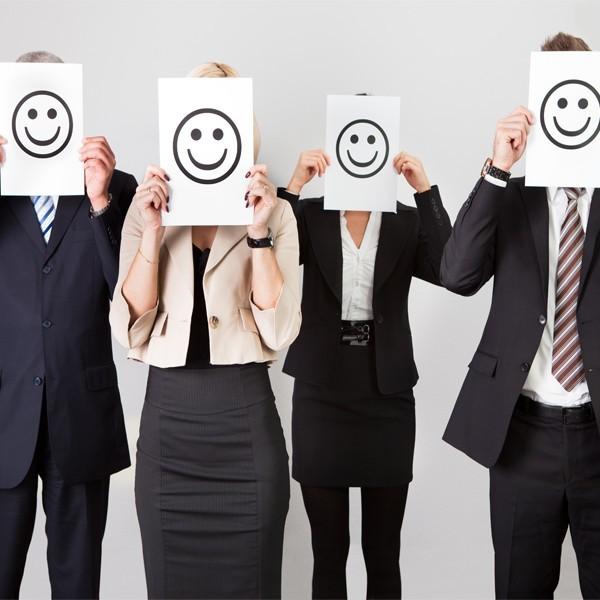 Морально психологический климат в коллективе и его улучшение