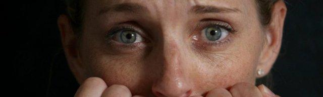 Что такое психологическое расстройство личности?