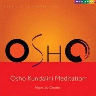 Кундалини - медитация ошо: пошаговая инструкция