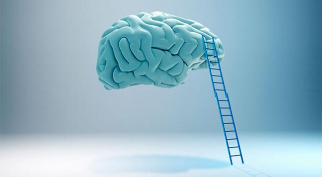 Гибкость ума: 10 упражнений для развития