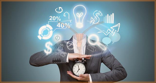 Стратегическое мышление: 7 эффективных приемов развития