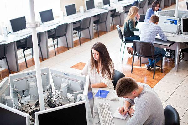 Программирование на успех: основные методы и способы