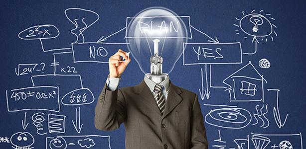 Конвергентное и дивергентное мышление: что это и как определить