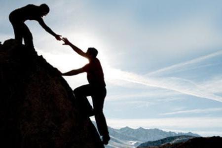 Разумный эгоизм: теория и основная концепция